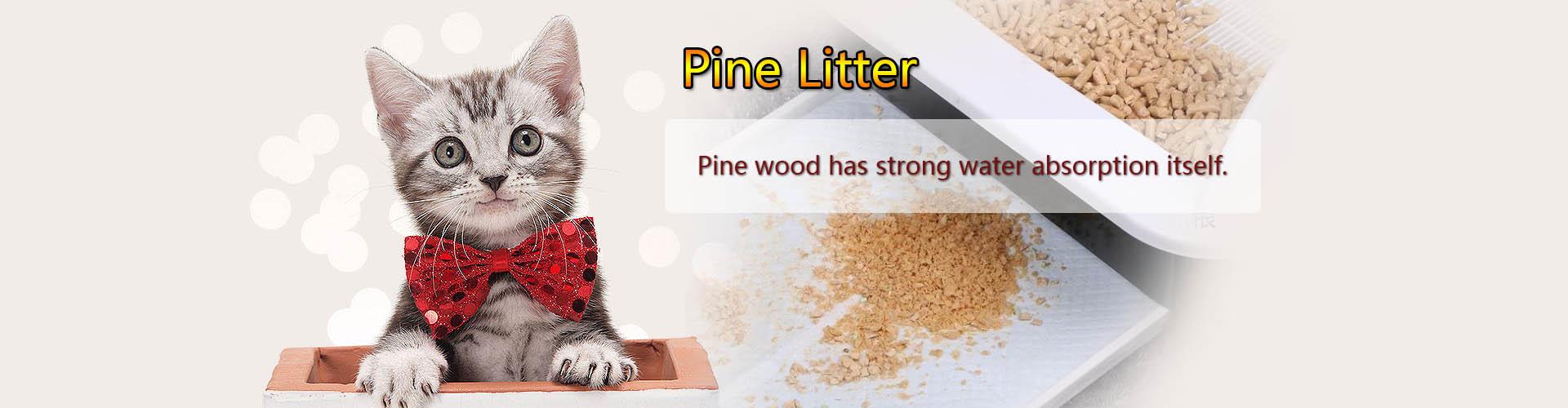 pine-wood-cat-litter
