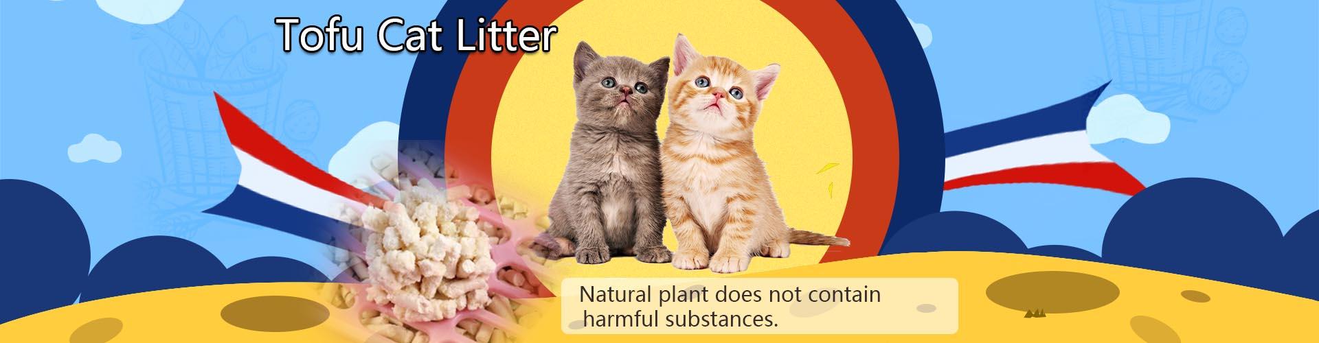 tofu-cat-litter